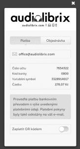 platba-prevodem-gopay